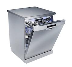 dishwasher repair Cheshire ct