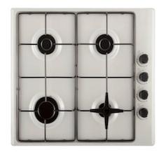 stove repair Cheshire ct