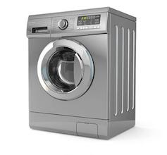 washing machine repair Cheshire ct