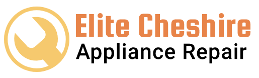 Elite Cheshire Appliance Repair